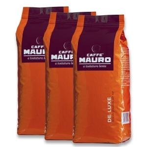 Mauro De Luxe 3 kg Beans
