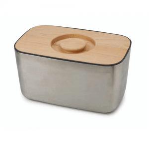 קופסת לחם