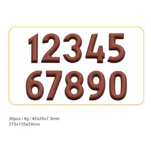 18001424